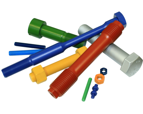 PTFE-coatings-transparant